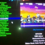 City Connection (Jaleco – 1985)