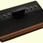 Il VCS 2600