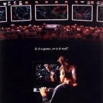 Wargames, giochi di guerra (1983)