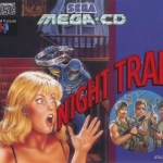 Night Trap (1992- Digital Pictures)