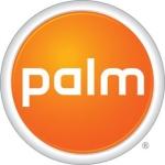 Un anno senza Palm