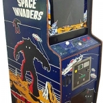 Space Invaders (Taito – 1978)