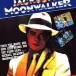 Michael Jackson's Moonwalker (1990 – Sega)