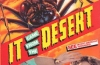 It came from the desert (Cinemaware – 1989)