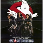 Ghostbusters – Acchiappafantasmi (Ghostbusters – 1984)