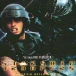 Starship Troopers – Fanteria dello spazio (1997)