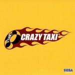 Crazy Taxy (Sega – 1999)