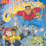Mick and Mack: Global Gladiators (1992 – Virgin Interactive)
