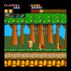 Wonderboy (Sega – 1986)