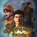 Shenmue (2000 – SEGA)