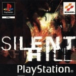 Silent hill (Konami – 1999)