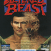 Altered Beast (Sega – 1988)