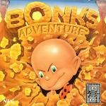 Bonk's Adventure (Hudson Soft – 1990)