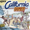 California Games (Epyx – 1987)