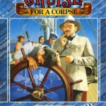 Cruise for a corpse (1991 – Delphine Software International)