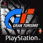Gran Turismo (1998 – Poliphony Digital)