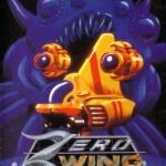 Zero Wing (1989 – Toaplan)