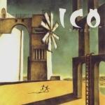Ico (2001 – Sony)