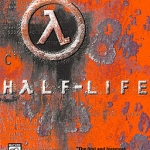 Half Life (1998 – Valve)