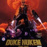 Duke Nukem 3D (1996 – 3D Realms)