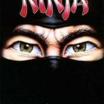 The Last Ninja (1987 – System 3)