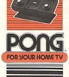 Online la storia della Atari