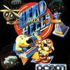 Head over Heels (Ocean – 1987)