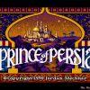 Prince of Persia (Broderbund – 1989)
