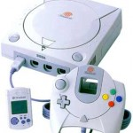 Il Dreamcast, Console all'avanguardia