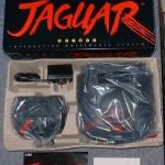 eem_new_jaguar1