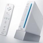 Nintendo Wii, nome in codice: Revolution