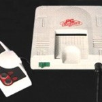 Il Primo PC Engine