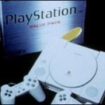eem_playstationconsole
