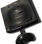 IL Saturn: la sua sfortuna piu' grande è stato l'avvento della prima Playstation