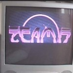 eem_snp_amiga_cd32_games01