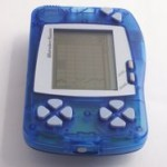 eem_wonderswan_blue