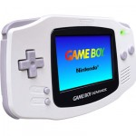 Il Game Boy Advance