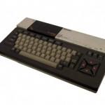 Il diffuso MSX 8020