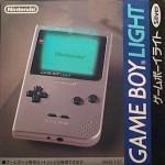 gameboylight