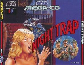 night-trap-cd-case