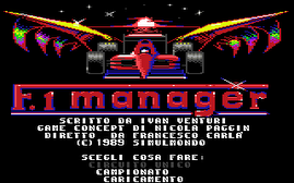 f1manager3