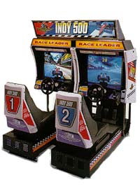 indy-500-cabinet2