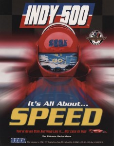 indy-500-flyer