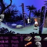 the-secret-of-monkey-island1