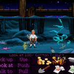 the-secret-of-monkey-island_2