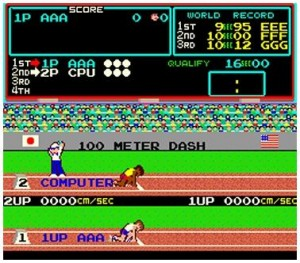 track-n-field-konami