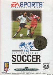 Fifainternationalsoccer_cover_alta