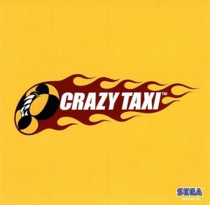 Crazy_Taxi_cover