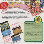 WonderBoy_arcadeflyer