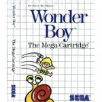 wonder_boy